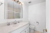 4505 4th Ave - Photo 18