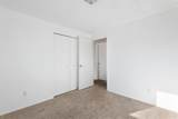 4505 4th Ave - Photo 19