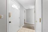 4505 4th Ave - Photo 2