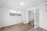 4505 4th Ave - Photo 20