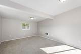 4505 4th Ave - Photo 21