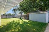 4505 4th Ave - Photo 25
