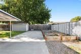 4505 4th Ave - Photo 26