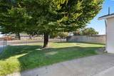 4505 4th Ave - Photo 29