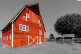153301 Atwood - Photo 1