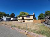 3318 24th Ave - Photo 1