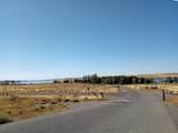 NKA Harbor Blvd - Photo 6