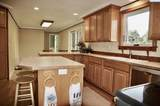 6914 6th Ave - Photo 10