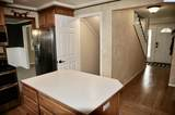 6914 6th Ave - Photo 12