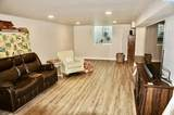 6914 6th Ave - Photo 21