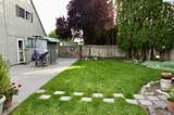 6914 6th Ave - Photo 25