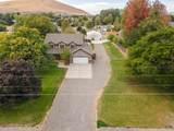 3921 Westlake Dr. - Photo 2