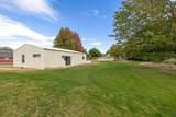3921 Westlake Dr. - Photo 21