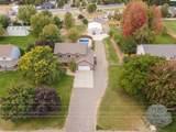 3921 Westlake Dr. - Photo 27