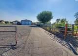 551 Buena Loop Road - Photo 2