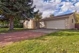 407 44th Ave - Photo 1