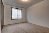 407 44th Ave - Photo 11