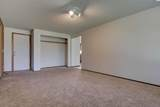 407 44th Ave - Photo 12
