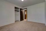 407 44th Ave - Photo 14