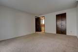407 44th Ave - Photo 15