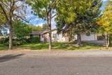 407 44th Ave - Photo 2