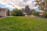 407 44th Ave - Photo 20