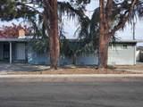 6802 Willamette Ave - Photo 1