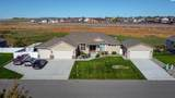 5990 Willowbend St. - Photo 1