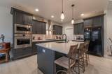 658 Thebes St - Photo 10