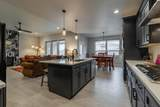 658 Thebes St - Photo 11