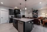 658 Thebes St - Photo 13