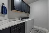 658 Thebes St - Photo 17