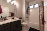 658 Thebes St - Photo 25