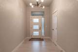 658 Thebes St - Photo 5