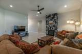 658 Thebes St - Photo 8