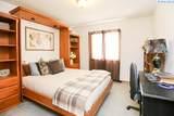2802 Morain Place - Photo 13