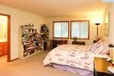 2802 Morain Place - Photo 18
