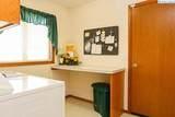 2802 Morain Place - Photo 21