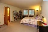 2802 Morain Place - Photo 23
