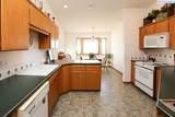 2802 Morain Place - Photo 5