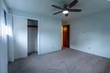 2528 Klamath Ave - Photo 20