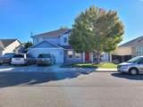 2907 Rainier Place - Photo 2