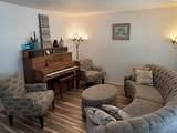 2907 Rainier Place - Photo 9