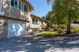 1820 Nw Hall Dr - Photo 1