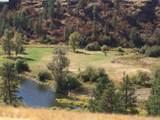 Red Tail Ridge Lot 33 - Photo 6