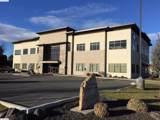 8131 Klamath Court - Photo 1