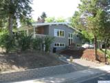 1145 Marcel St. - Photo 1