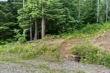 TBD Lodge Creek Land - Photo 4