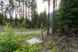 TBD Lodge Creek Land - Photo 6