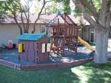 5801 25th Ave. - Photo 17